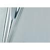 Autocolant oglinda ikea – Cea mai bună selecție online