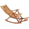 Balansoar scaun ikea – Cumpărați online