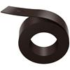 Banda magnetica ikea – Cea mai bună selecție online