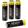 Baterii reincarcabile ikea – Cumparaturi online