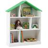 Biblioteca copii ikea – Cumpărați online