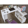 Birou pc ikea – Online Catalog