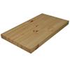 Blat lemn masiv ikea – Cea mai bună selecție online
