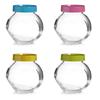 Borcane condimente ikea – Catalog online