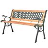Cadru canapea ikea – Cea mai bună selecție online