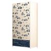 Cadru dulap pax ikea – Cumpărați online