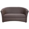 Canapea 2 locuri ikea – În cazul în care doriți sa cumparati online