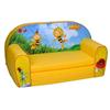 Canapea copii ikea – Cea mai bună selecție online