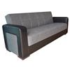 Canapea cu fotolii ikea – Cea mai bună selecție online