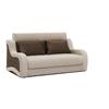 Canapea extensibila 3 locuri ikea – Cumpărați online