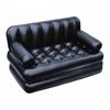Canapea gonflabila ikea – Cea mai bună selecție online