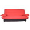 Canapea ikea 3 locuri – Cea mai bună selecție online