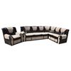 Canapea modulara ikea – Cumpărați online