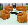 Canapea portocalie ikea – Cea mai bună selecție online