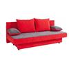 Canapea rosie ikea – Cea mai bună selecție online