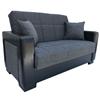Canapele 2 locuri extensibile ikea – Catalog online