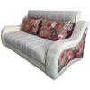 Canapele 3 locuri ikea – Cumpărați online