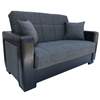 Canapele extensibile 2 locuri ikea – Cumparaturi online