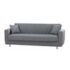 Canapele extensibile 3 locuri ikea – Cea mai bună selecție online