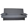 Canapele Ikea August 2020