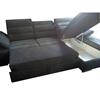 Canapele moderne ikea – Cumparaturi online