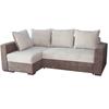 Canapele si coltare extensibile ikea – Cumpărați online