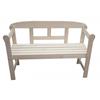 Canapele si fotolii extensibile ikea – Cea mai bună selecție online