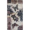 Carpeta ikea – Cea mai bună selecție online