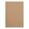 Carton Ikea 2020