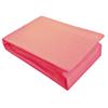 Cearceaf elastic ikea – Cea mai bună selecție online