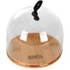 Clopot sticla ikea – Online Catalog