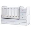 Comoda bebelusi ikea – Cea mai bună selecție online