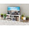 Comoda Tv Alba Ikea August 2020