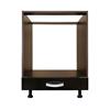 Corp cuptor incorporabil ikea – Cumparaturi online