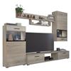 Top 10 Corpuri Modulare Ikea Reviews 2020