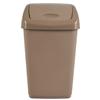 Cos de gunoi ikea – Cea mai bună selecție online