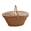 Cos picnic ikea – Cumpărați online