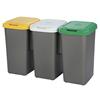 Cosuri de gunoi ikea – Cea mai bună selecție online