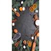 Covoare bucatarie ikea – În cazul în care doriți sa cumparati online