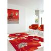 Covoare dormitor ikea – Cumpărați online