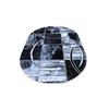 Covoare ovale ikea – În cazul în care doriți sa cumparati online