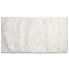 Covor alb ikea – Online Catalog