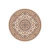 Covor ikea rotund – Cea mai bună selecție online