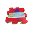 Covor puzzle ikea – Catalog online