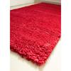 Covor rosu ikea – Catalog online