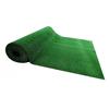 Covor verde ikea – Online Catalog