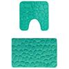 Covorase de baie ikea – Cumpărați online