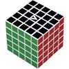 Cub ikea – Cumpărați online