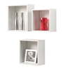 Recenzii Cuburi Perete Ikea