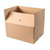 Cutie carton ikea – Cumpărați online